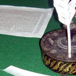 """תרגום עברי להצהרת העקרונות שהפיצו רבנים בארה""""ב"""