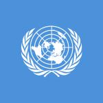 """האו""""ם חוזר בו: הומוסקסואליות סיבה לא מוצדקת לעונש מוות"""