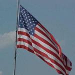 """לראשונה: צבא ארה""""ב החליט לא לפטר חייל הומו"""