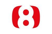 ערוץ 8