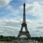 צרפת: נגד נישואים חד-מיניים