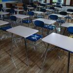 סקר: רוב בני הנוער הוטרדו בשל נטייתם