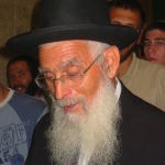 הרב הראל מציג את האמת על דעת הרב אריאל
