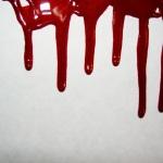 חרדי לשעבר התאבד בגלל הומופוביה