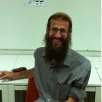 Israeli rabbi pairs gays to lesbians