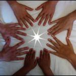יום עיון לאנשי מקצוע בנושא נוער הומוסקסואלי