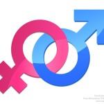יש להתיר ניתוחים לשינוי מין בטענת פיקוח נפש?
