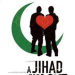 ג´יהאד לאהבה – סרט על הומואים מוסלמים ערבים