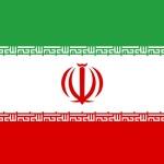 איש דת איראני: הומואים נחותים מכלבים וחזירים