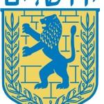 """ד""""ת ליום ירושלים"""