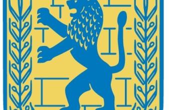 סמליל עיריית ירושלים