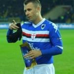 """קסאנו: """"מקווה שאין הומואים בנבחרת איטליה"""""""