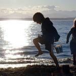 האם ילדים להורים חד-מיניים סובלים יותר?