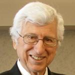 """לשעבר מנהל אגודת הפסיכולוגים באמריקה: """"במחקר ההומוסקסואליות יש הטיה פוליטית ברורה"""""""