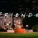 רק ידידים?