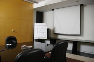 משרד עסקים גרף תרשים