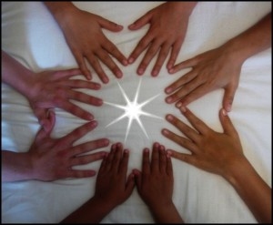 יד ידיים