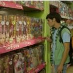 """צפו: סרט דרמה חדש נגד בריונות כלפי הומואים בביה""""ס"""