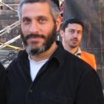 """אביתר בנאי: """"הומואים הם אחים שלנו"""""""