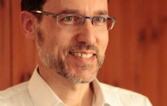 הרב לוביץ
