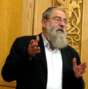 הרב שטרן. תצלום: ויקיפדיה