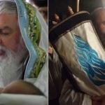 """י""""א בטבת תשס""""ח, 20 בדצמבר 2007  – הרבנים רא""""ם וקמלנזון במפגש עם הומואים דתיים"""