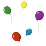 בקרוב: חגיגות יום הולדת 3 לכמוך