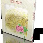 חדש: ספר פרוזה העוסק בהומואים דתיים