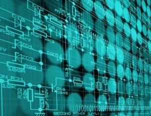 אינטרנט רשת מידע דיגיטלי
