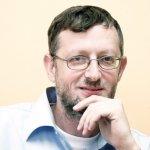 הרב פרל: רוב טיפולי ההמרה נכשלים