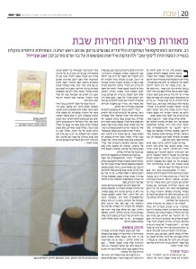 shbt1p020-page-001