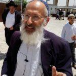 הרב אבינר: אסור לתת הטבות מס להומואים