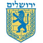 הרבנים נדרשים לשאלת המצעד