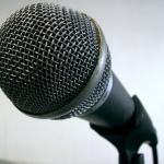מפגש אדר: קריוקי מוזיקלי