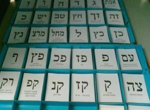 """צילם דוד שי (ויקיפדיה """"הכנסת"""")"""