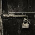 הצצה לפורום גייז דתיים בוואלה