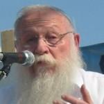 הרב דרוקמן: משכב זכר – גילוי עריות מהסוג השפל ביותר