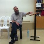 """הרב הראל על פסק רבני בית הלל: """"אין להכיל בקהילה הומואים שאינם מחויבים להלכה"""""""