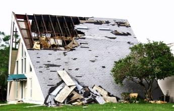 חורבן הרס בית