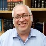 """הרב קולא: """"אם המסמך של בית הלל היה פורץ דרך גם בתחום האיסור, השפעתו הייתה נמוכה יותר"""""""