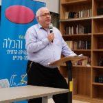 הרב קולא מרבני בית הלל עונה למבקרי הפסק בעניין הומואים דתיים