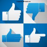 hand-icons_23-2147512898