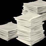 מחקר ספרים דפים