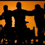 הדילמות הבלתי אפשרויות של הומואים ולסביות דתיים