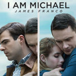"""""""אני מייקל"""" – סיפורו של הומו לשעבר"""