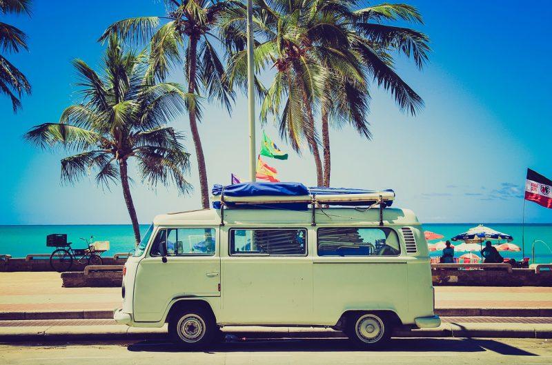 """לאה יוצאת לחופשה התמונה מ-<a href=""""https://pixabay.com/en/vw-camper-volkswagen-vw-car-336606/"""">Pixabay</a>"""